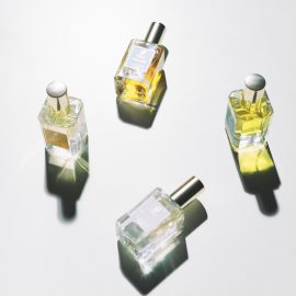 Eau de Parfum Friendly Hunting